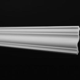 LX120 карниз Nomastyl NMC*