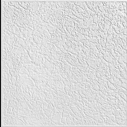 Потолочная плита Лагом 528 50*50