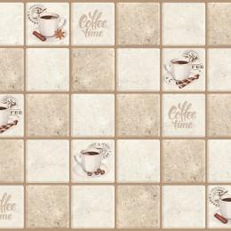 Декоративные панели мозаика Плитка Капуцин 955*480 мм