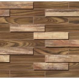 Декоративные панели мозаика Бруски Маон 960*480 мм