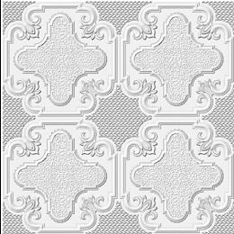 Плита потолочная Лагом 733 50*50