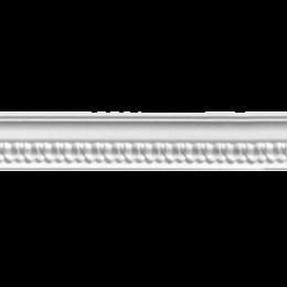 Плинтус потолочный ФОРМАТ 13009 инжекционный*