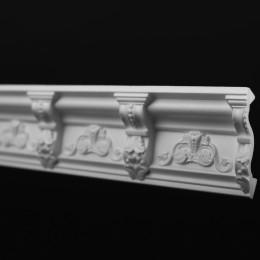 Инжекционный плинтус 2Л-156