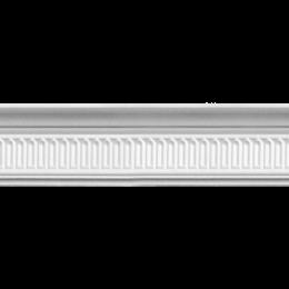 Плинтус потолочный ФОРМАТ 16013 инжекционный*