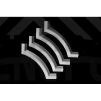Элемент угловой для молдингов WL1 - WL7 (8)