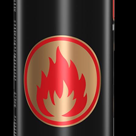 Пена монтажная профессиональная MARCON (огнестойкая)