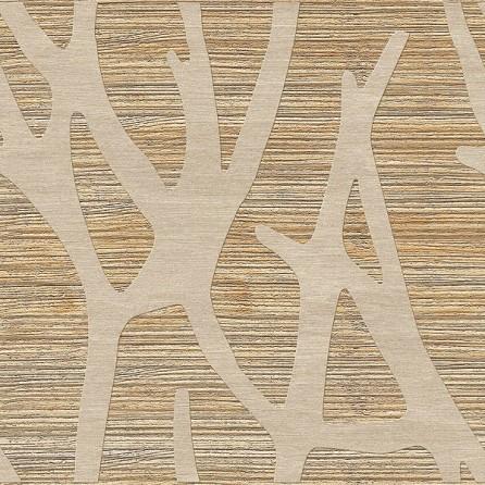 Декоративные панели мозаика Ветки светлые 960*480 мм