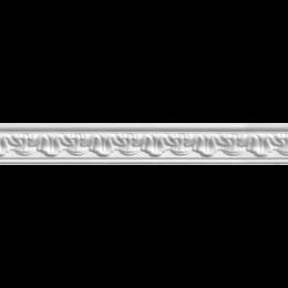 Плинтус потолочный ФОРМАТ 12004 инжекционный*